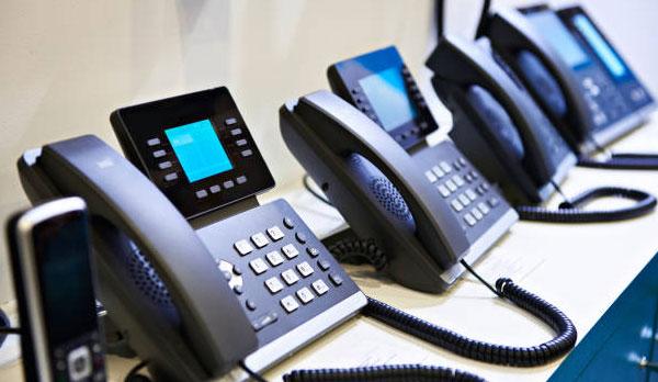 IP-Telephony-5