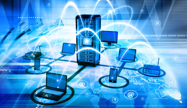 managed-unified-communications